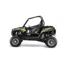 RZR 900 2011-2014