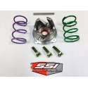 PROSHIFT CLUTCH KITS