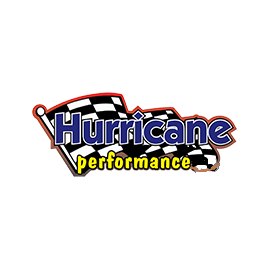 HURRICANE PERFORMANCE TUNES AND COMPONENTS