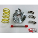 PRO-SHIFT CLUTCH KITS