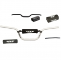 HANDLEBARS/ ACCESSORIES