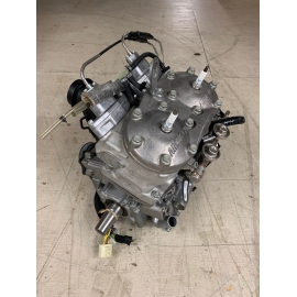 ENGINES AND COMPONENTS  NEW AND USED