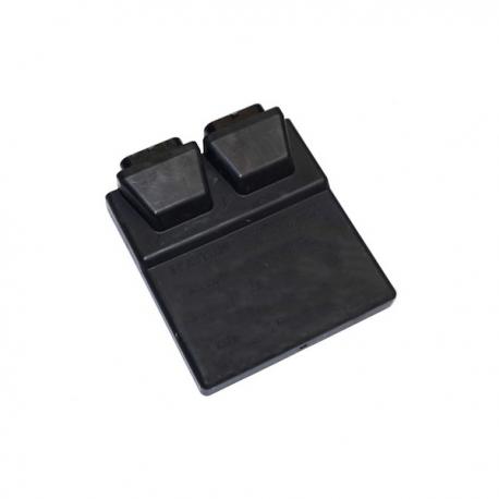 Yxz 1000 Ecu Power Tune Black Diamond Xtreme