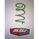 CAN AM X3 TORSION SECONDARY SPRINGS FOR SSI HELIX