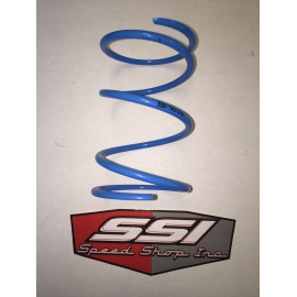 TEAM STYLE DRIVEN SPRINGS FOR TSS-04 AND TIED CLUTCHES