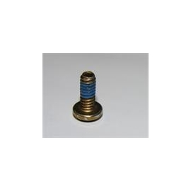 Cam Cover Bolt for Diamond Drive Clutch / 3 Pack