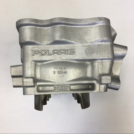 2010 POLARIS 800 REPLATE EXCHANGE CYLINDER
