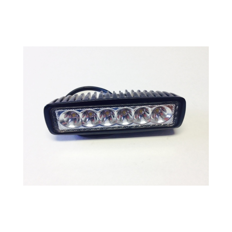 LED LIGHTING - Black Diamond Xtreme