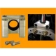 ANTI SLOP STEERING SUPPORT BRACKET 05+ M SERIES AND XFIRE