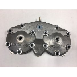 6000 Arctic Cat Cylinder Head