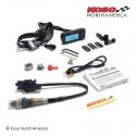 Koso Wideband Air/Fuel Ratio Gauge