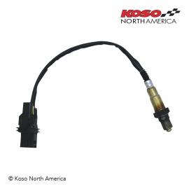 A/F Ratio Sensor – Wideband Bosch LSU 4.2 Lambda - KOSO