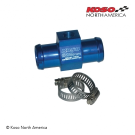 COOLANT HOSE ADAPTER