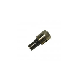 O2 Sensor Adaptor - For 2 Stroke Engines