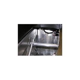 M-Xfire Xtreme Foot Stirrup-Pair