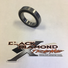 CALIPER BEARING FOR DIAMOND DRIVE SLEDS