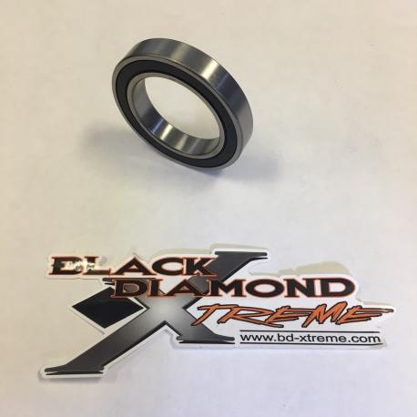 CALIPER BEARING FOR DIAMOND DRIVE SLEDS