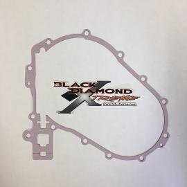 2009-2011 M/CFR DIAMOND DRIVE GASKET