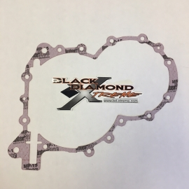 F SERIES WITH REVERSE GEARCASE, DIAMOND DRIVE GASKET, 2009+