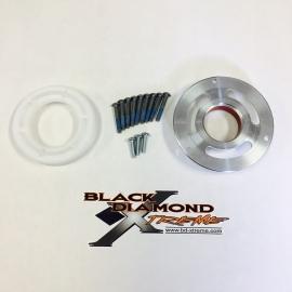 Xtreme Cam Conversion Kit for Diamond Drive