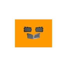 BDX Pro-Lite Series Hood Screens