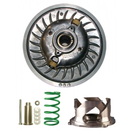 Clutch Kit, TEAM® Tied,2011-present, Polaris RMK Pro   SALE!