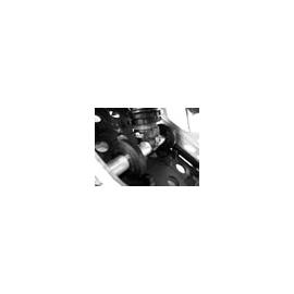 Pro-Lite Series Inner Idler Wheel Kit 05'-06' M & X-Fire