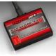 SIDEWINDER/9000 TURBO POWER COMMANDER V