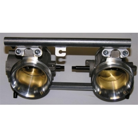 50MM THROTTLE BODIES FOR CAT 800