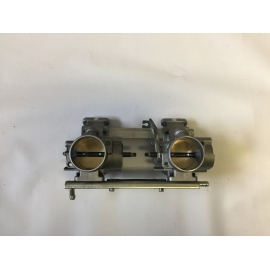 ARCTIC CAT STOCK 800 46MM THROTTLE BODIES