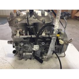 NEW CTEC 8000 MOTOR COMPLETE