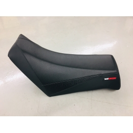 LOW PROFILE SEAT, ARCTIC CAT MOUNTAIN 2014-2017 MODELS