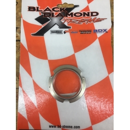TRACKSHAFT NUT 04-06 DIAMOND DRIVE