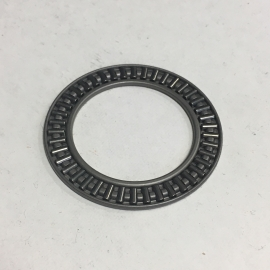 Bearing, Thrust 25x42MM  DIAMOND DRIVE