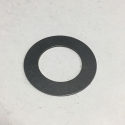 Washer, Thrust 25x42MM  DIAMOND DRIVE