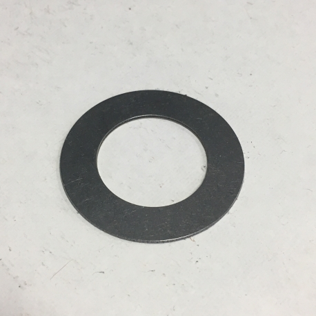 Bearing, Thrust 25x42MM  DIAMOND DRIVE
