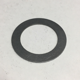 Washer , Thrust 35x52MM  DIAMOND DRIVE
