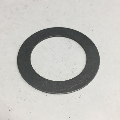 Bearing, Thrust 35x52MM  DIAMOND DRIVE