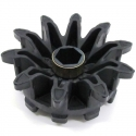 10 TOOTH EXVOLUTE 2.52 SPROCKET DRIVERS