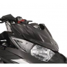 Arctic Cat 2014-2016 ZR F XF M 7000 Extreme Low Pride Flyscreen Black