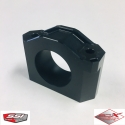 ANTI-SLOP 2.0 SECONDARY STEERING STEERING SUPPORT FOR 2012+ ARCTIC CAT