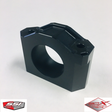 ANTI-SLOP 2.0 STEERING STEERING SUPPORT FOR 2012-2019 ARCTIC CAT