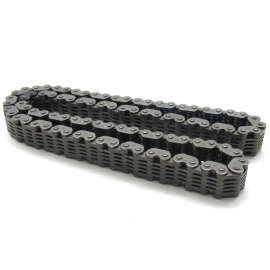 90 PITCH 13 WIDE CHAIN  (REXNORD)