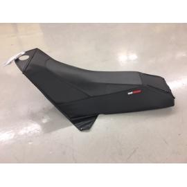 XTREME LIGHTWEIGHT SEAT FOR PROCLIMB