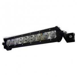 LED LIGHT BAR 10.8 INCH