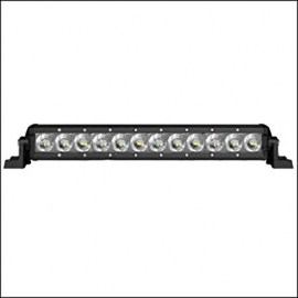 LED LIGHT BAR 14 INCH