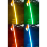"LED WHIP LIGHTS 24"" LONG"
