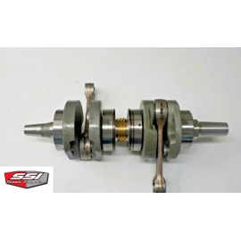 ARCTIC CAT 1000 CRANKSHAFT  2007-2011 NEW