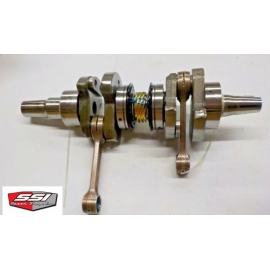 ARCTIC CAT 8000 CTEC-2 CRANKSHAFT NEW