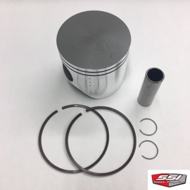 REPLACEMENT 950 BIG BORE PISTON   ARCTIC CAT